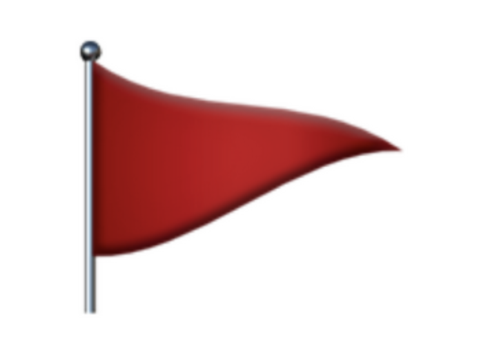 http://www.iemoji.com/view/emoji/866/flags/triangular-flag