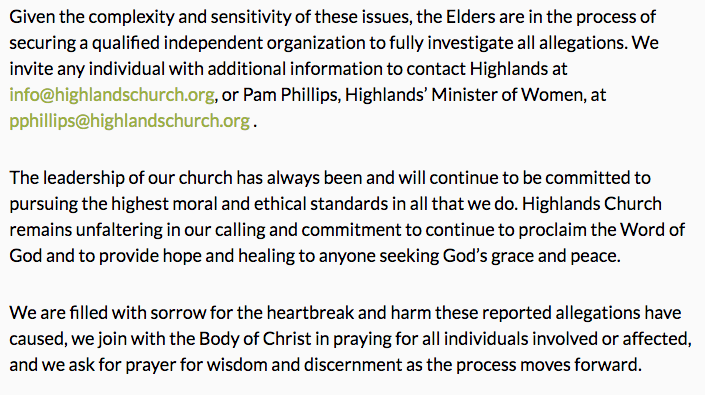 http://highlandschurch.org/update/