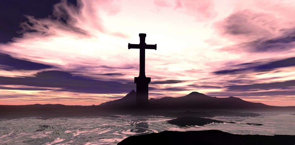 https://www.publicdomainpictures.net/en/view-image.php?image=188411&picture=rising-of-the-cross