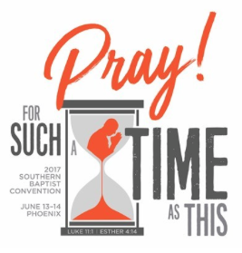 http://www.csbc.com/news/2016/2017-sbc-theme-pray-for-such-a-time-as-this