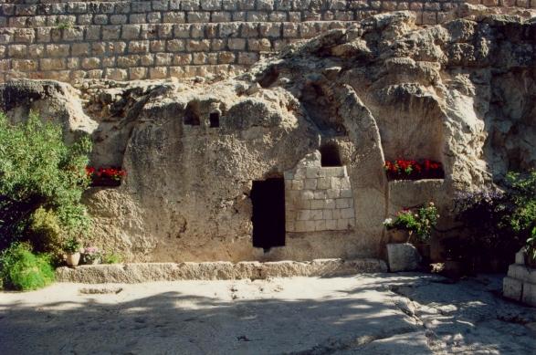 The_Garden_Tomb_2008.jpg