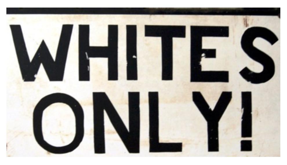 https://thouarttheman.org/2018/06/12/is-sbts-president-albert-mohler-a-racist/#comments