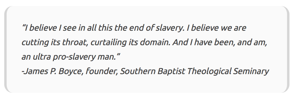 https://thouarttheman.org/2018/06/12/is-sbts-president-albert-mohler-a-racist/