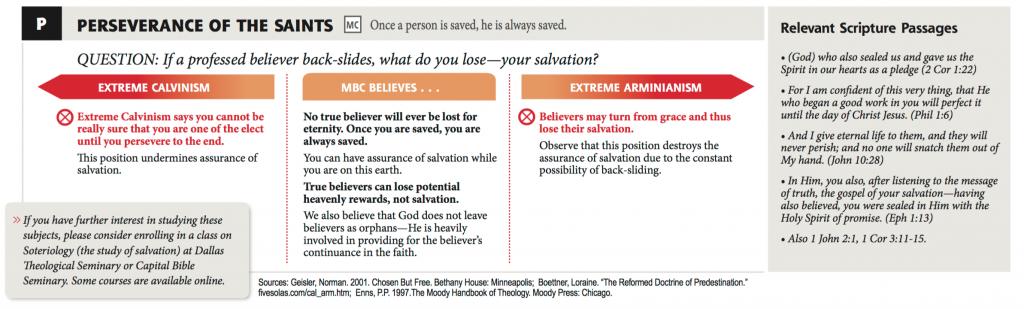 https://web.archive.org/web/20140703022230/http://www.mcleanbible.org/uploads/mbc_calvinism_position_2012_overview.pdf