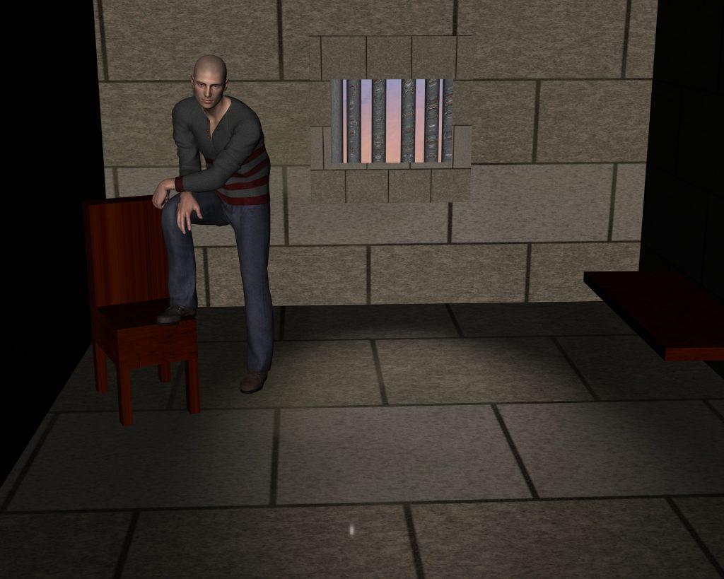 https://www.publicdomainpictures.net/en/view-image.php?image=214346&picture=jail