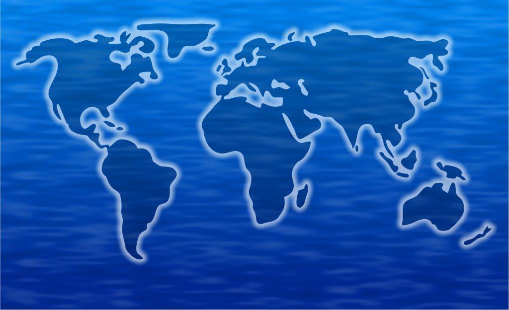 https://publicdomainpictures.net/en/view-image.php?image=84561&picture=world-map