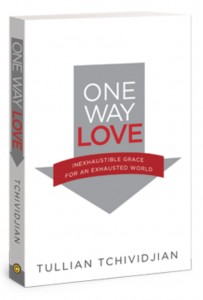 https://www.tullian.net/one-way-love