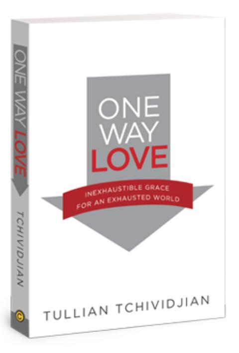 https://www.tullian.net/one-way-love
