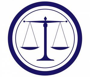 https://publicdomainpictures.net/en/view-image.php?image=72557&picture=scales-of-justice-logo