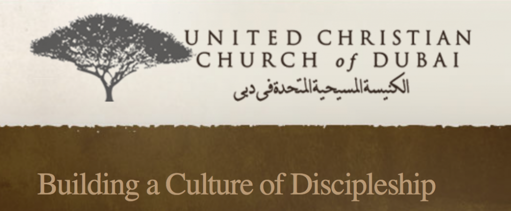http://www.uccdubai.com/resources/the-uccd-herald/post/building-a-culture-of-discipleship