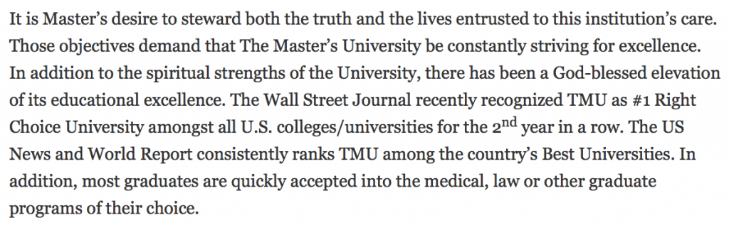 http://thecripplegate.com/exciting-news-from-the-masters-university/