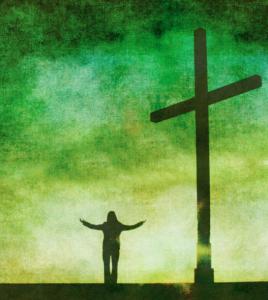 https://www.publicdomainpictures.net/en/view-image.php?image=166841&picture=cross-and-man