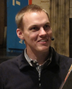 https://en.wikipedia.org/wiki/David_Platt_(pastor)#/media/File:David_Platt.jpg