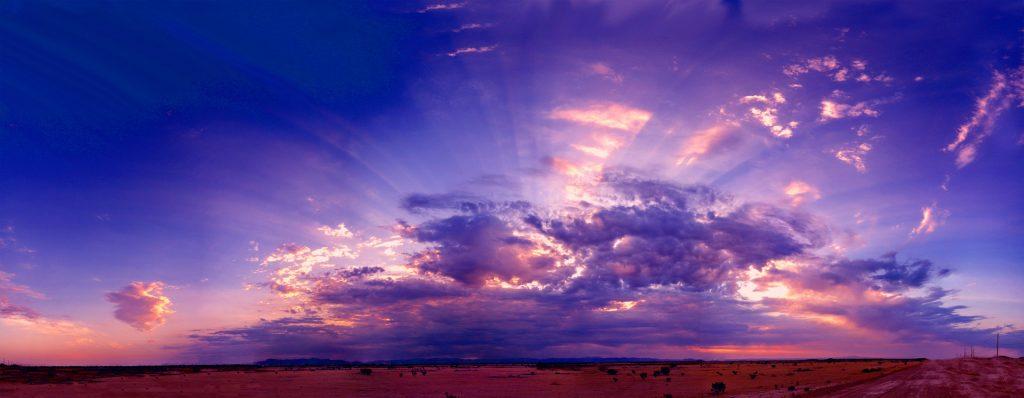 https://publicdomainpictures.net/en/view-image.php?image=23497&picture=desert-sunrise-7-1-12e