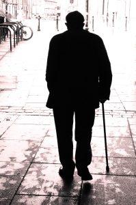 https://www.publicdomainpictures.net/en/view-image.php?image=20273&picture=silhouette