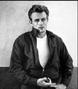 Rebel without a cause James Dean Wikipedia