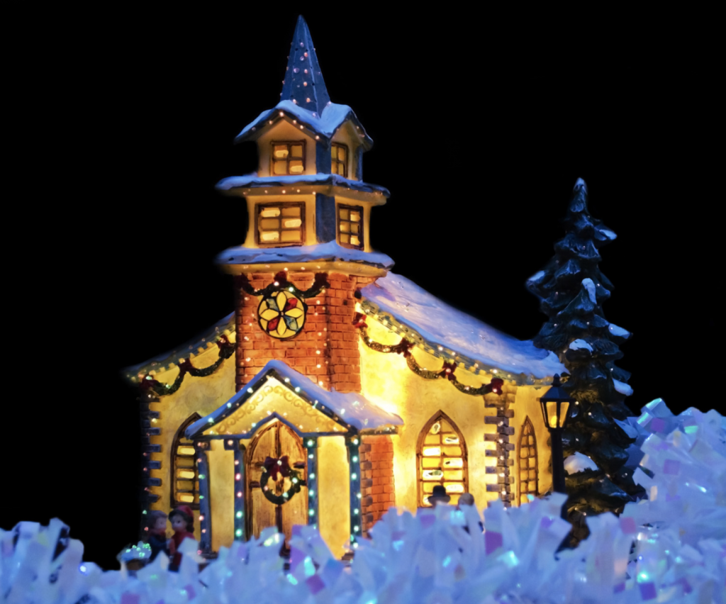 https://www.publicdomainpictures.net/en/view-image.php?image=27502&picture=christmas-church