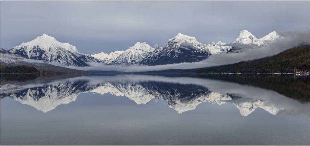 https://www.publicdomainpictures.net/en/view-image.php?image=231812&picture=scenic-landscape