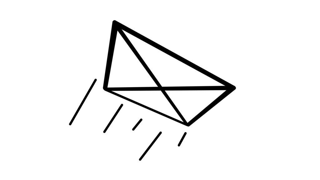https://www.publicdomainpictures.net/en/view-image.php?image=253164&picture=sending-mail