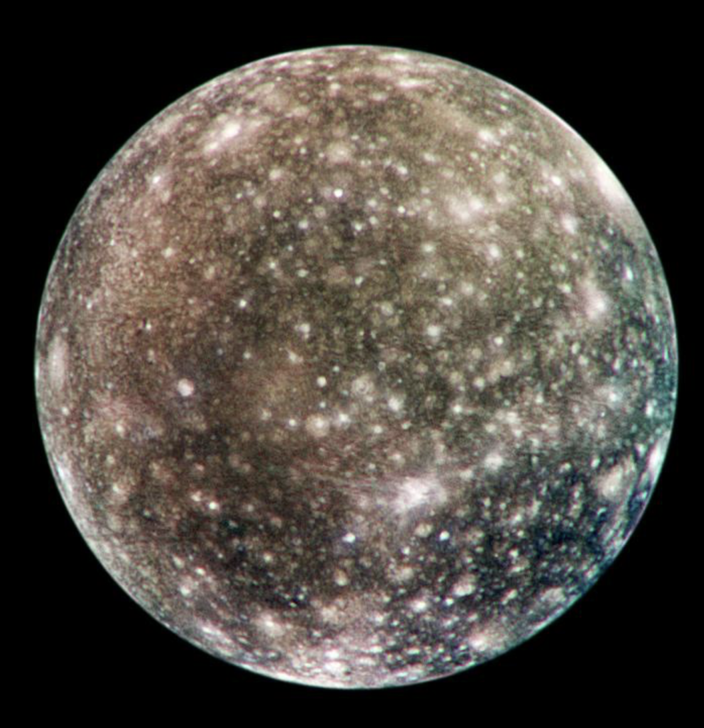 https://solarsystem.nasa.gov/resources/811/global-callisto-in-color/?category=planets_jupiter