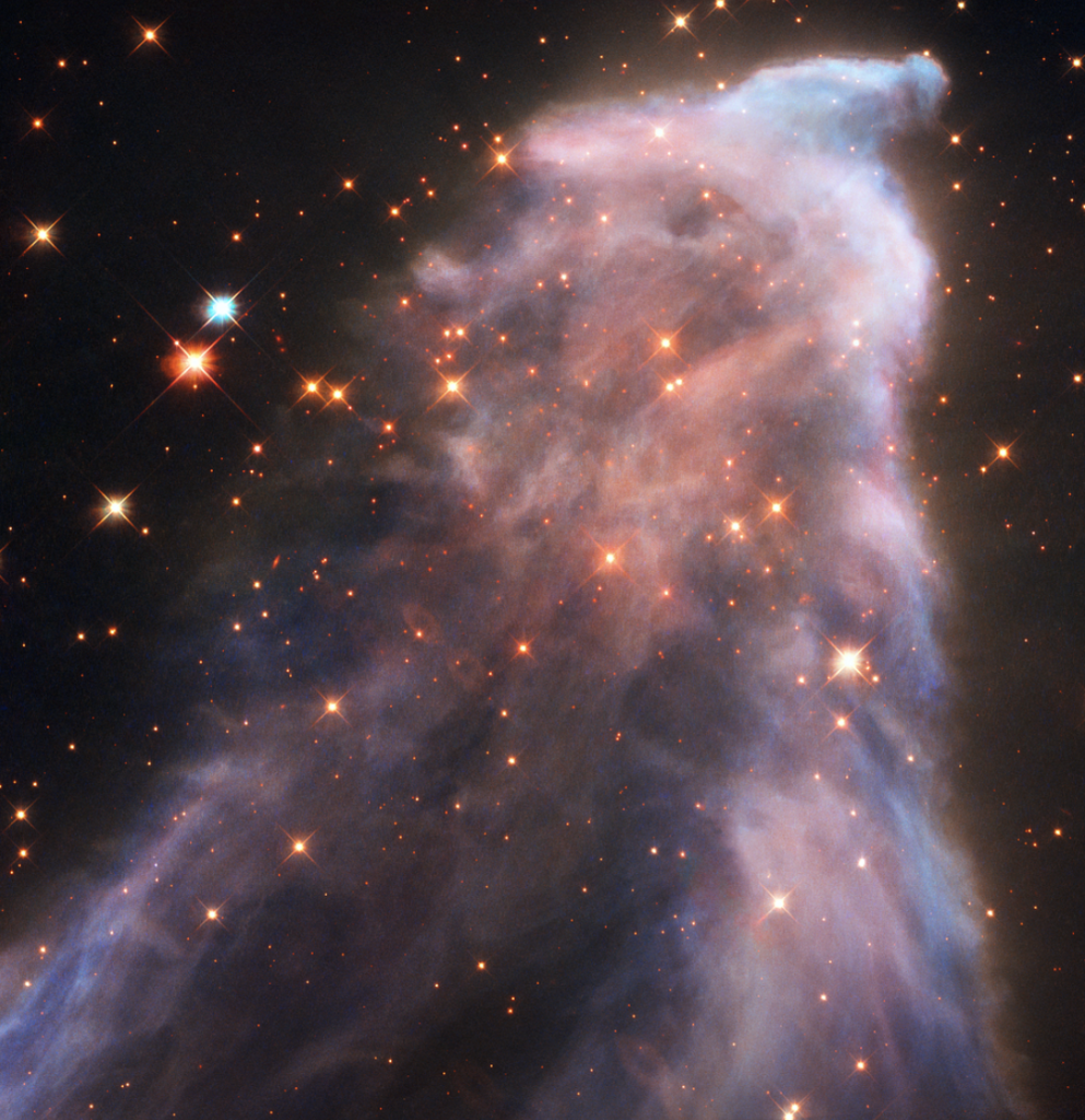 https://www.nasa.gov/mission_pages/hubble/multimedia/index.html