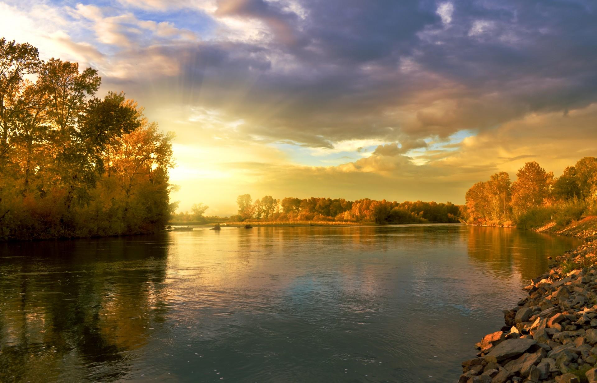 https://www.publicdomainpictures.net/en/view-image.php?image=55215&picture=autumn-landscape
