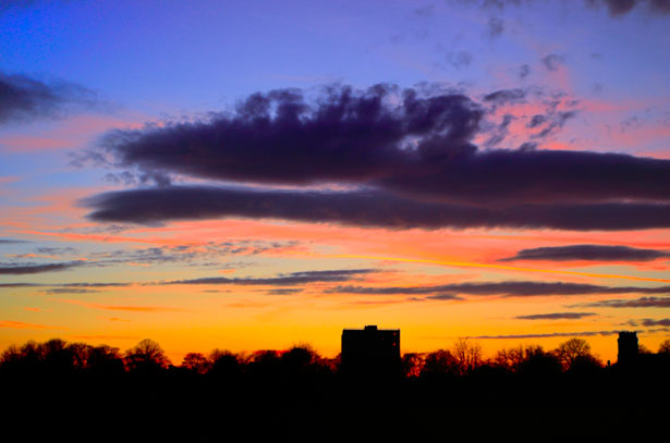http://www.publicdomainpictures.net/view-image.php?image=20615&picture=spring-sunset