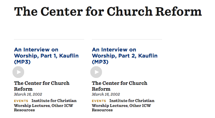 http://www.sbts.edu/resources/tag/the-center-for-church-reform/