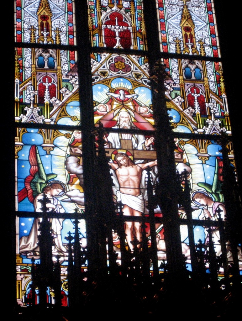 http://www.publicdomainpictures.net/view-image.php?image=80343&picture=trinity-window