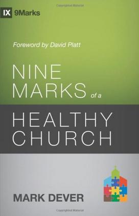 https://www.amazon.com/Nine-Marks-Healthy-Church-9Marks/product-reviews/1433539985/ref=cm_cr_dp_d_hist_1?ie=UTF8&filterByStar=one_star