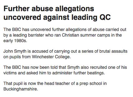 http://www.bbc.com/news/av/uk-39560235/bbc-uncovers-abuse-allegations-against-qc